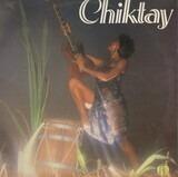Chiktay