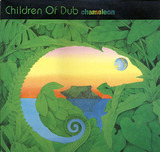 Children Of Dub