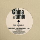 Time! - China