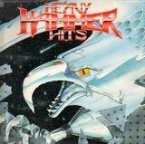 Heavy Hammer Hits III/90 - China, Warlock a.o.