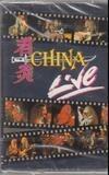 Live - China