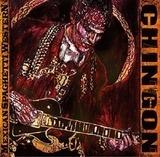 Chingon