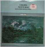 Notturni - Chopin