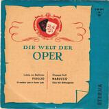 Bavarian State Opera Chorus