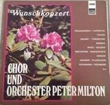 Chor Und Orchester Peter Milton