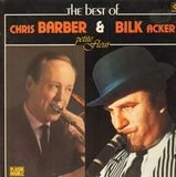 The Best Of - Chris Barber