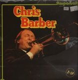 Starportrait - Chris Barber