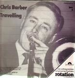 Travelling - Chris Barber