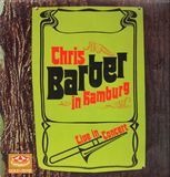 In Hamburg - Live In Concert - Chris Barber