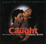 Caught - Chris Botti