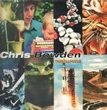 Chris Bowden