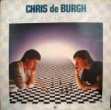 Best Moves - Chris de Burgh