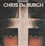 Crusader - Chris de Burgh