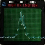 High On Emotion - Chris De Burgh