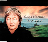 For you - Chris Norman