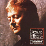 Jealous Heart - Chris Norman