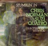 Midnight Lady / Woman (Instrumental) - Chris Norman