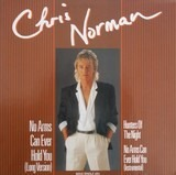No Arms Can Ever Hold You (Long Version) - Chris Norman