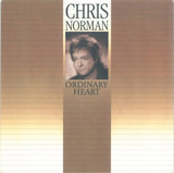 Ordinary Heart - Chris Norman