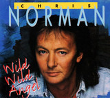 Wild Wild Angel - Chris Norman
