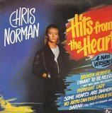Hits From The Heart - Chris Norman