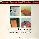 Ace Of Hearts - Chris Rea