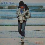 Deltics - Chris Rea