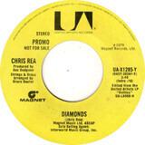 Diamonds - Chris Rea