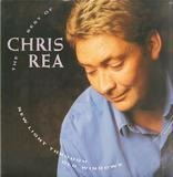 New Light Through Old Windows - Chris Rea