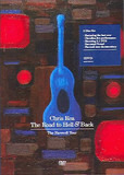 The Road To Hell & Back (The Farewell Tour) - Chris Rea
