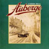 Auberge - Chris Rea