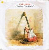 Loving You Again - Chris Rea