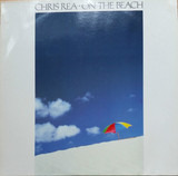 On the Beach - Chris Rea