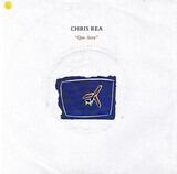 Que Sera - Chris Rea