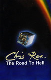 The Road To Hell - Chris Rea