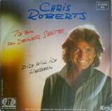 Ich Bin An Deiner Seite - Chris Roberts