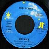 Lieb' Mich - Chris Roberts