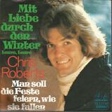 Mit Liebe Durch Den Winter Laura, Laura - Chris Roberts