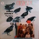Chris Stamey Group