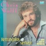 Rettungslos Verliebt - Chris Wolff