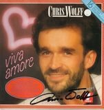 Viva Amore - Chris Wolff