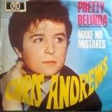 Pretty Belinda - Chris Andrews