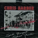 South Rampart Street Parade - Chris Barber