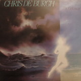 The Getaway - Chris de Burgh