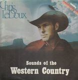 Sounds of the Western Country - Chris LeDoux