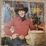 Western Tunesmith - Chris LeDoux