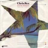 Touché D'Amour - Chris Rea