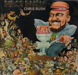 Chris Rush