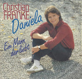 Daniela - Christian Franke