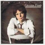 Ewigkeit - Christian Franke